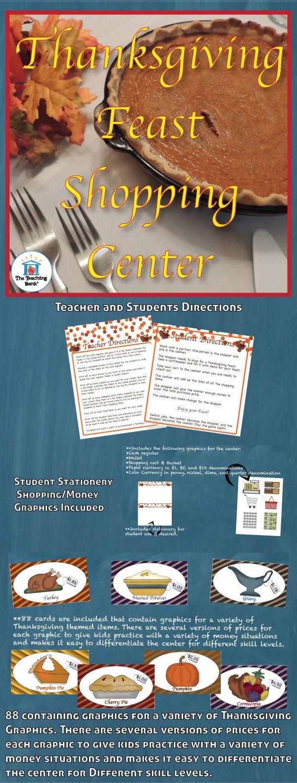 41 best math centers images on Pinterest   Math centers, Math ...