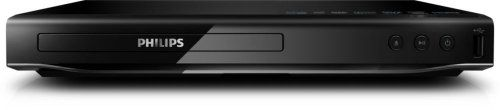 Philips DVP2880 HDMI DVD Player on January 09 2017. Check details and Buy Online, through PaisaOne.