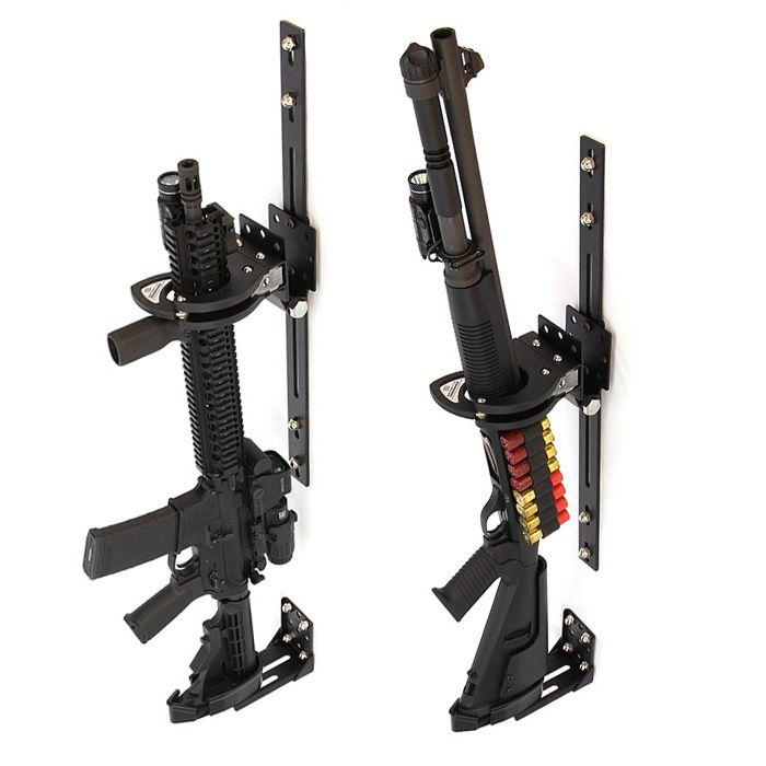 84e9266937a8bf371a7d128572760779 santa cruz thank you for 56 best gun locks images on pinterest santa cruz, gun racks and santa cruz universal gun lock wiring diagram at soozxer.org