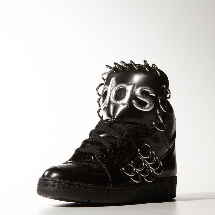 adidas jeremy scott shoes 2015