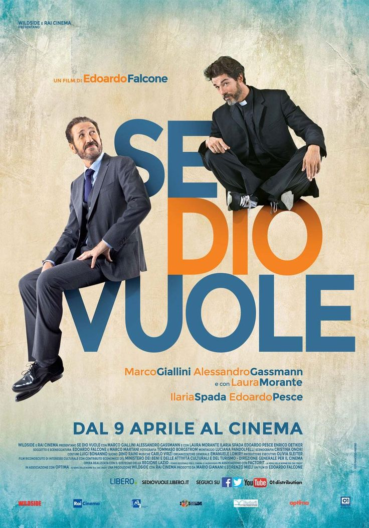 Watch Or Stream Amici Più Di Prima Full Movie