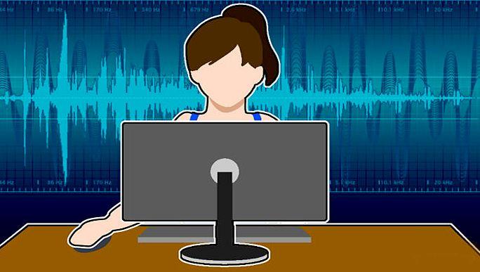 Conoce la red social para aprender música por internet ► https://www.bquate.com/trends/crean-red-social-para-aprender-musica-por-internet/