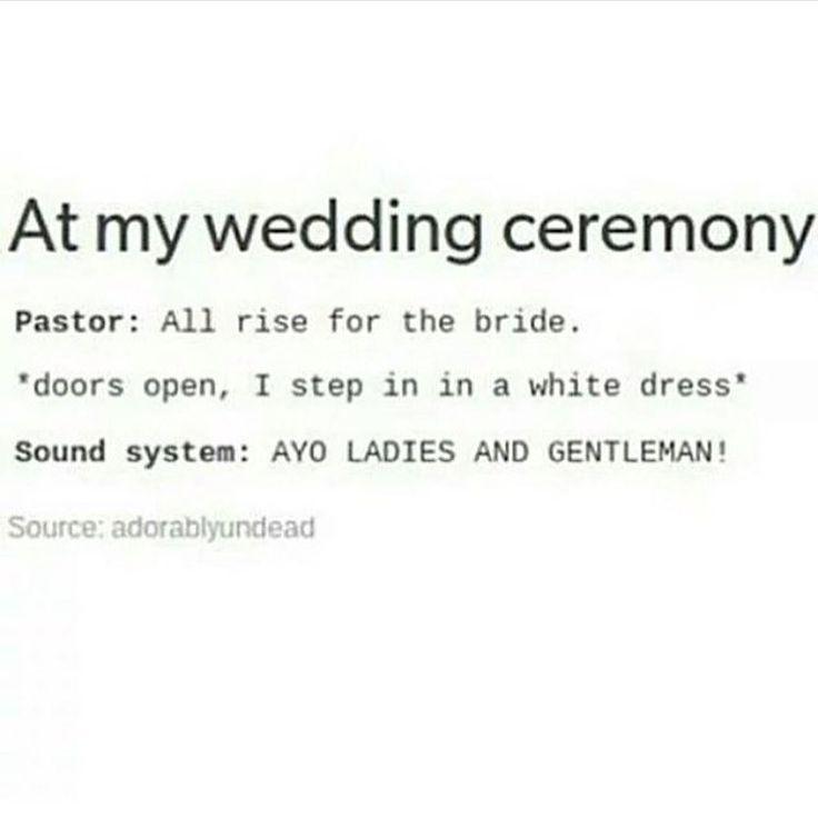 I need a bts song playing at my wedding
