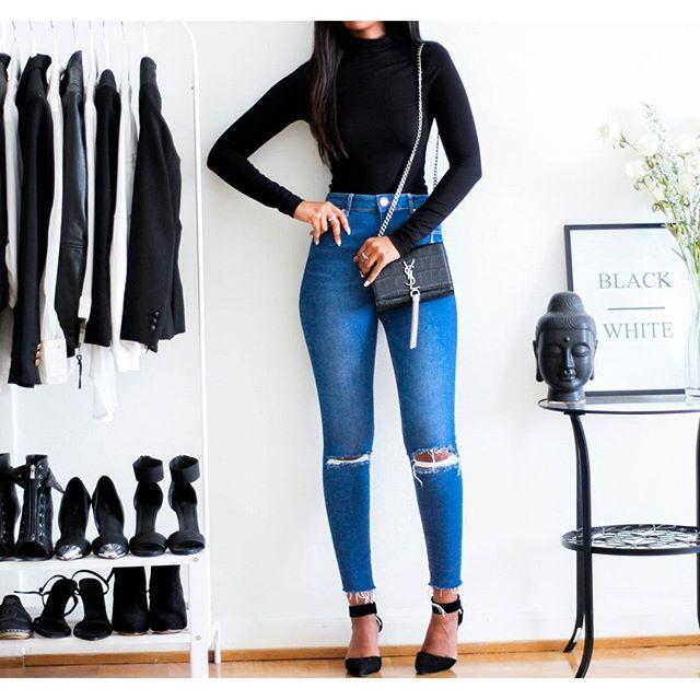 instagram analytics instagram fashion and clothes. Black Bedroom Furniture Sets. Home Design Ideas
