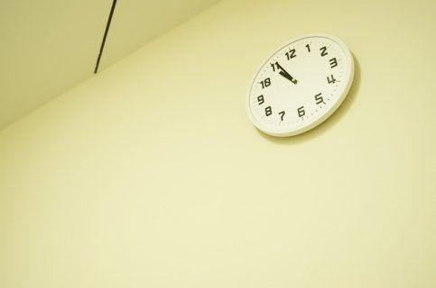 Η σωστή οργάνωση του χρόνου εν όψει της νέας σχολικής χρονιάς