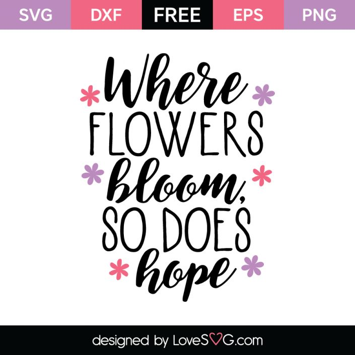 1000+ Images About Free SVG Cut Files : Https://lovesvg
