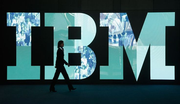 No more pump and dump: IBM plans to ship employees' breast milk home - Fortune