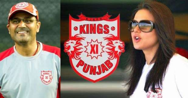Virender Sehwag reveals the wishlist of Kings XI Punjab for IPL 2018  The 11th version of the Indian Premier League (IPL) is lower than 3 months away and everybody appears to be moderately occupied with the approaching season. The money-rich league up to now ten seasons has been widely recognized to convey unknown ability to the limelight.  The previous Indian explosive opener Virender Sehwag just lately sat down with Occasions of India and mentioned IPL praised the idea that of IPL and…