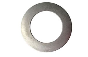 Stainless Steel Shim Washer manufacturer :- Stainless steel shim washers work differently as compared to ordinary stainless steel washers, making up for the space that remains between to adjoining parts.  For More Info Visit Us :- http://stainlesssteelfoils.com/category-stainless-steel-shim-washer-9.htm