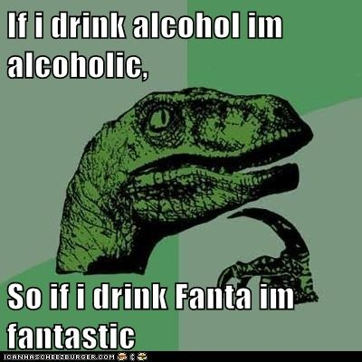 @ Judy Fanta!!: Giggle, Quote, Funny Stuff, Even, Humor, Funnies, Things