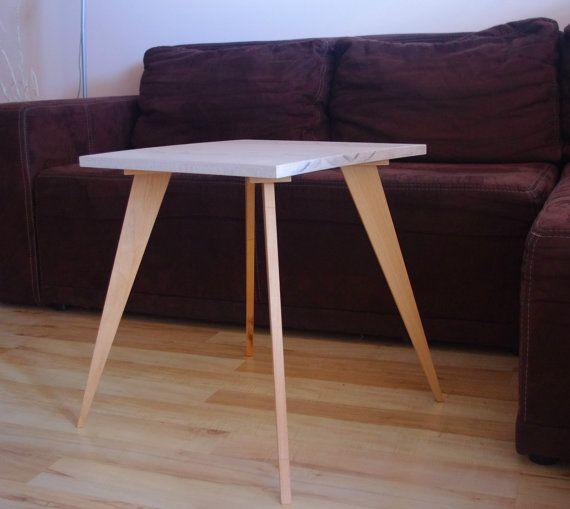 Coffee table Skanda