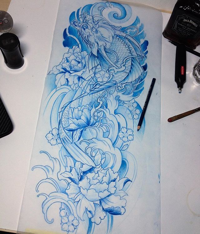 Almost done   @crazyytattoos @inkedmag @art_motive #art_motive #tattoo #tatuaz #tattoosnob #inked_fx #superb_tattoos #superbtattoos #instagood #tattooistartmag #pictureoftheday #artist #art #ink #tattoos #inkedmag #custom #crazytattoos #customtattoo #customdesign #inkfreakz #the_inkmasters #japanese #japanesetattoosub #supportgoodtattooers #irezumicollective @japanesetattoo #japanesetattoo #dragon #koi