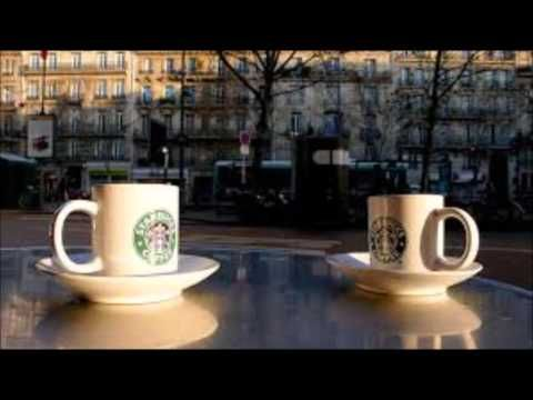deep café vol 2 mixed by charly 2016