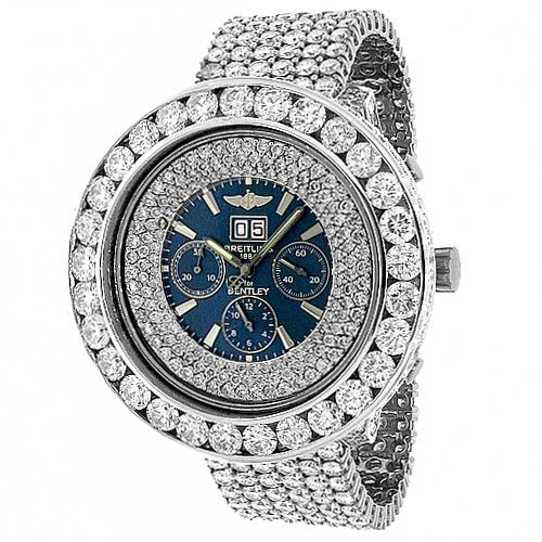 17 Best Images About Sell Breitling Watch London On