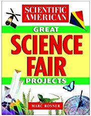 Check out these amazing ideas for science fair projects for elementary students! Each of these ideas are simple enough that your child can take the lead!