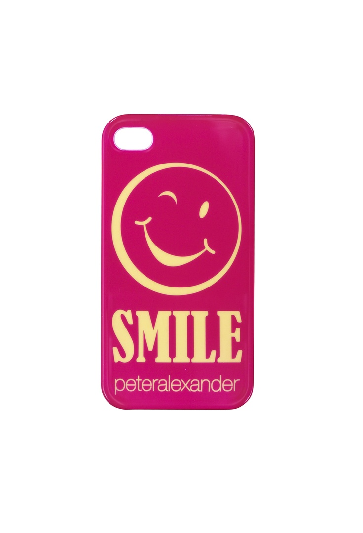 15 best Accessories images on Pinterest | Phone covers, Pyjamas ...