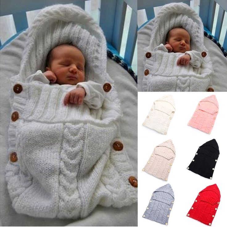 Once Baby Slumbers You Could Possibly Rest And Sleep Easy Get