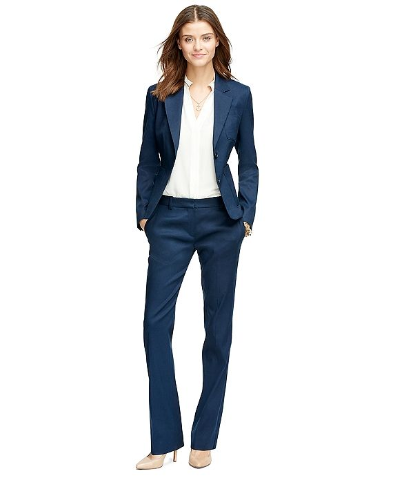 A Complete Selection of Women's Church Suits with Dresses & Hats from the past 3 Years of Collections. In Stock Now with Fast, Free Shipping.