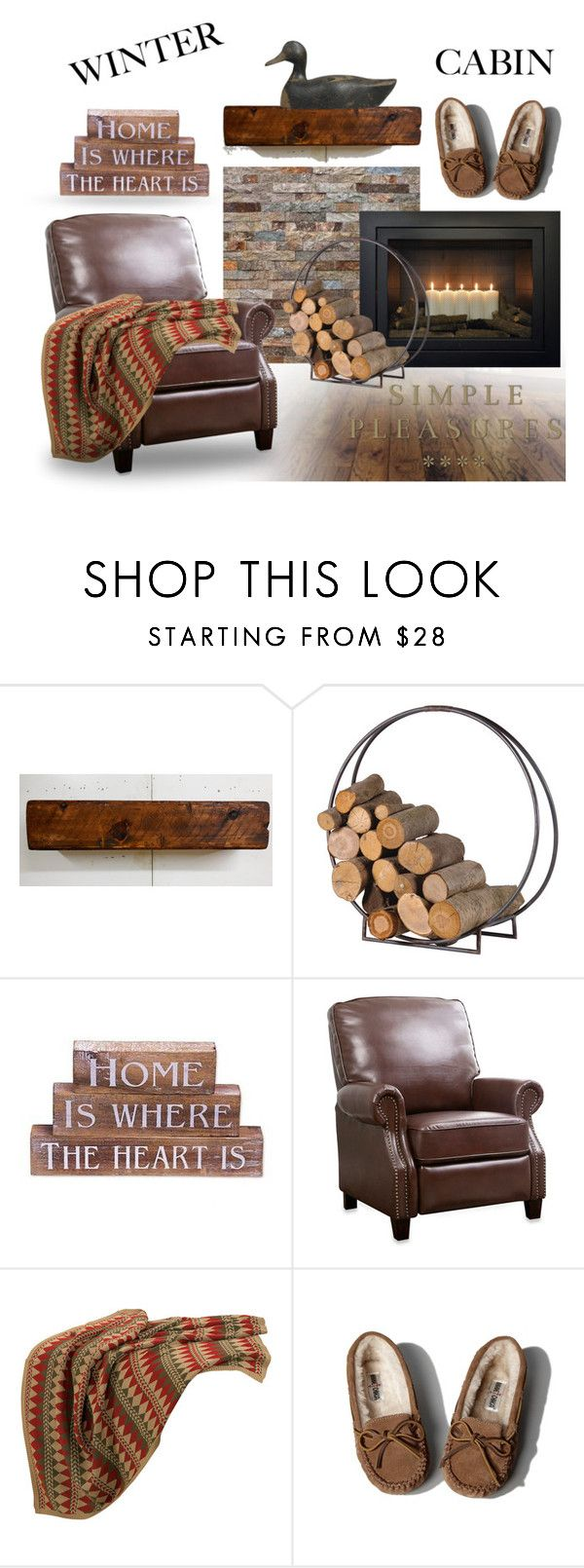 15 best A&F HONG KONG images on Pinterest | Abercrombie fitch, Hong ...