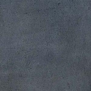Sixth Sense Blue 600X600