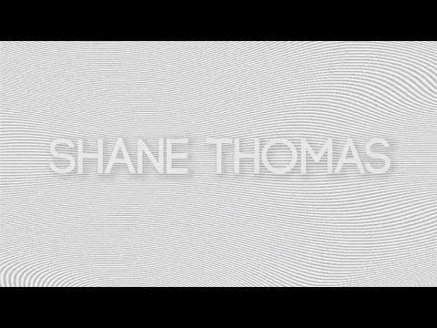 Shane Thomas 2015-16 Part - YouTube