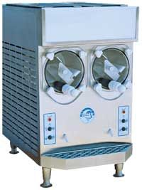 YOU CAN HAVE THIS COMMERCIAL STATE OF THE ART FROZEN BEVERAGE MACHINE - 35…