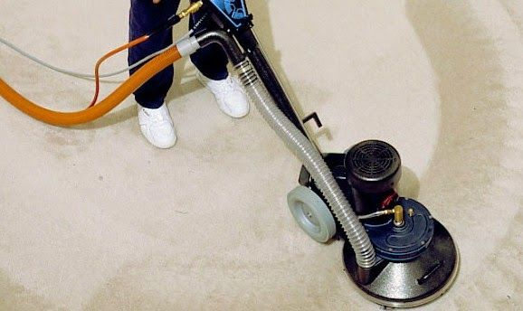 Best carpet cleaning company in Sydney Right Carpet cleaning one provides best cleaning service including Window cleaning, Oven Cleaning and Upholstery Cleaning in Sydney