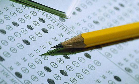 AÖL 2013 sınavları soru ve cevaplarını PDF olarak indir, Aöl Açık Öğretim Lisesi Sınav Soru Ve Cevapları Açıklandı, Aöl Açık Öğretim Lisesi Sınav Soruları Ve Cevapları - Aöl Açık Lise, AÖL - Açık Lise Soru ve Cevapları 11-12 Mayıs 2013 sitemize eklenmiştir.