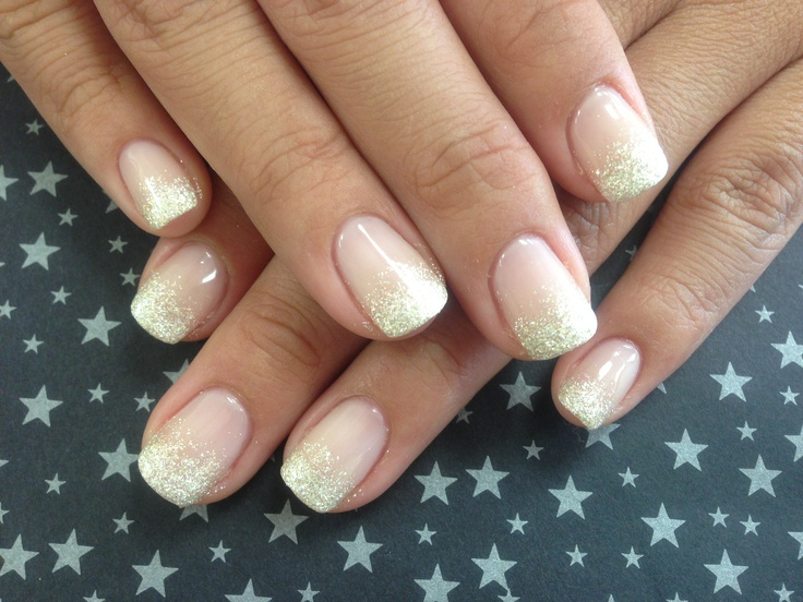 446 best Kawaii Nails in Tustin CA images on Pinterest   Kawaii ...