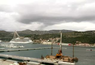 Dubrovnik - Gruž