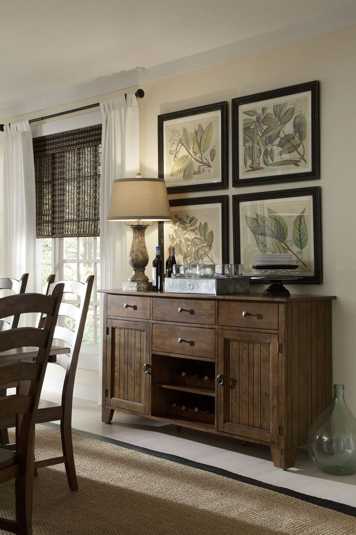 ideas about America Furniture on Pinterest Victorian