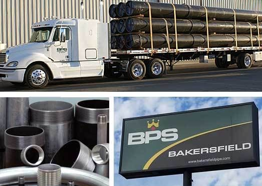 BPS – Pipe and Supply #milford #pipe #supply http://kentucky.nef2.com/bps-pipe-and-supply-milford-pipe-supply/  # Your complete source for pipe, valves, fittings and supplies Since the day we started this company, we ve realized that anybody can sell a valve or a length of pipe. So from the outset, our goal has been to offer a higher level of service and professionalism to our customers. We know that price is important, and we offer very competitive pricing. But we feel our strength is in…