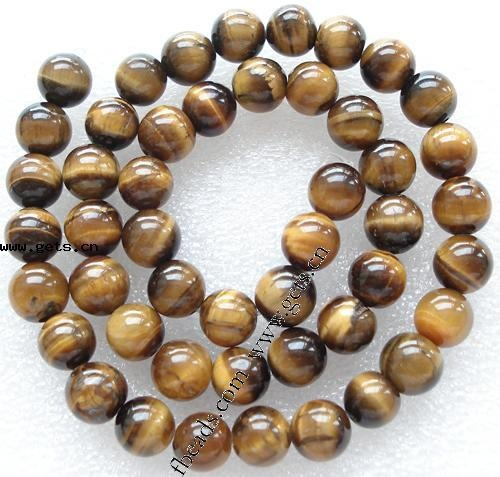 http://www.gets.cn/product/Tiger-Eye-Beads--Natural---Round_p30842.html
