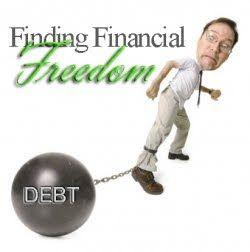 Cash Loans Bad Credit : Various Advantages To Enjoy When Obtain Instant Loans In Urgent Time!