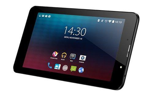 (adsbygoogle = window.adsbygoogle || []).push();   Harga Advan i7 – PINTEKNO.COM – Setelah merilis Advan Barca S4X, kini kembali Advan merilis perangkat canggih dalam negeri, yakni Advan i7. Perangkat ini bukanlah sebuah smartphone Android, melainkan tablet canggih...