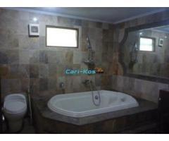 #bathroom #kost di kebon jeruk #jakarta #jakartabarat