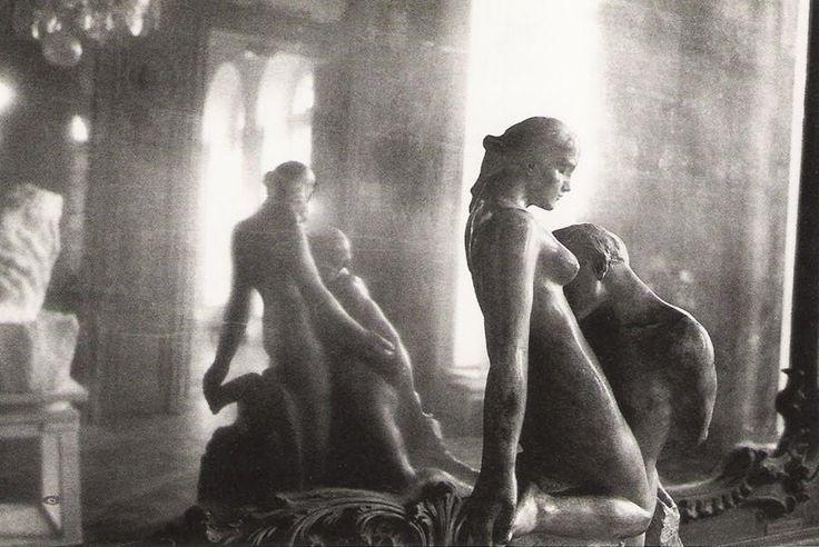 Rodin - The Eternal Idol