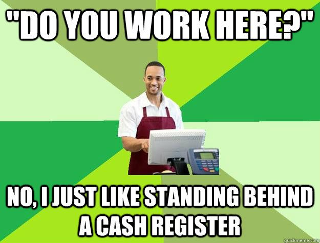 Funny Meme Retail : Best images about retail memes on pinterest story of