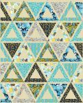 Quilting patterns: Quilts Patterns, Quilting Patterns, Nice Very, Animal Furry, Amazing Quilts, Attraction Nice, Pet Furry, Patterns Quilts, Triangles Quilts