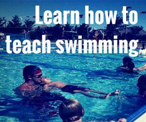 Swim Lesson Plan – Infant Day 1 plan | Swimming Lessons Ideas