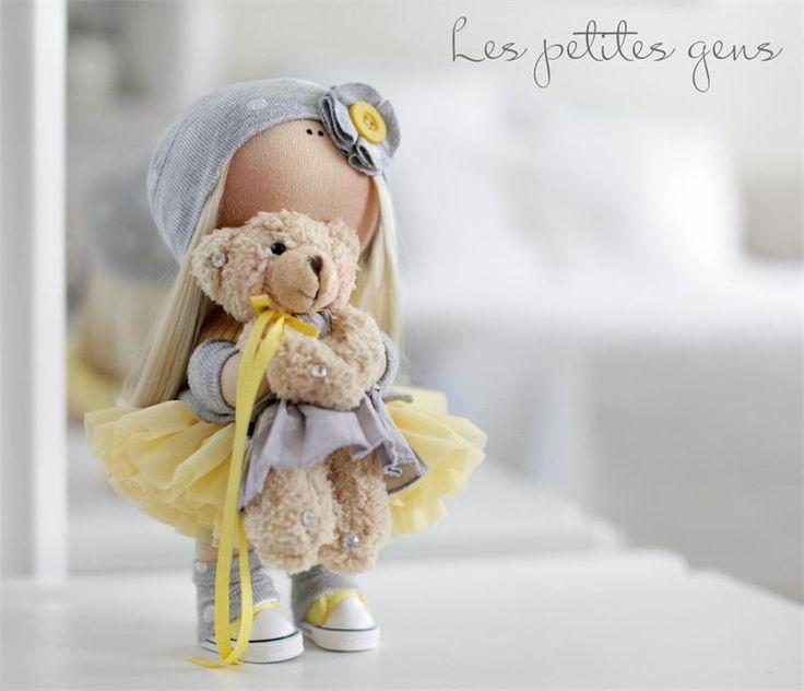 возникнет сложностей лучшие куклы коннэ фото тем, как обновить