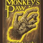 Reading for Meaning: The Monkey's Paw by W.W. JacobsVocabulary for The Monkey's Paw by W. W. JacobsForeshadowing Handout10 Question Quiz on t...