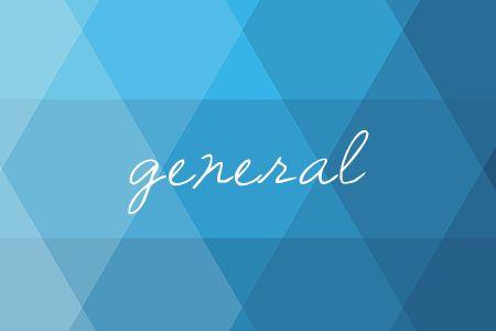 essay and general literature index