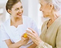 We provide the Home care & Nursing Care services for seniors in the areas of Maryland and Pennsylvania.  http://advancedsrcare.blogspot.com/2012/07/tips-for-giving-good-elder-care.html