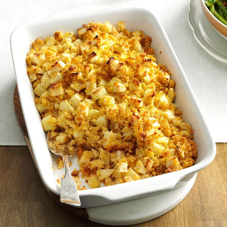 about Potato Sides on Pinterest | Potato Side Dishes, Sweet Potato ...