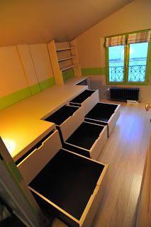 http cesar et. Black Bedroom Furniture Sets. Home Design Ideas