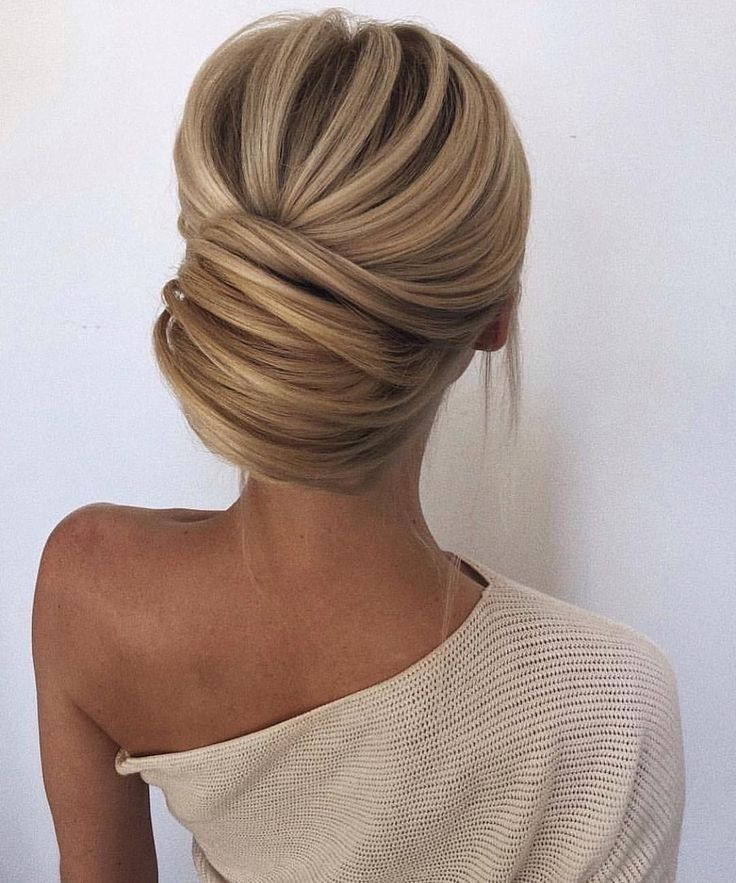 Hairstyle For Strapless Dress 33 Wedding And Prom Ideas Prom Wedding Hairstyles Hair Styles Long Hair Styles Hair