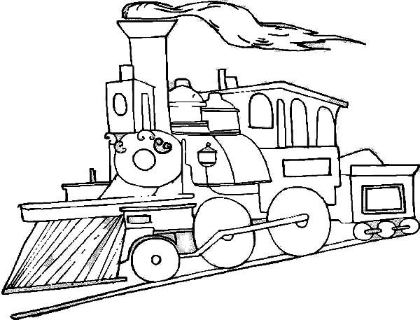 Printable Train Coloring Pages Ideas Free Coloring Sheets Train Coloring Pages Coloring Pages To Print Coloring Pages