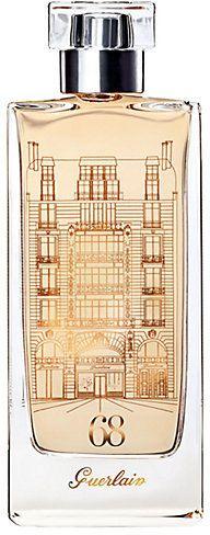 Guerlain Parfum du 68 Eau de Parfum/2.5 oz.