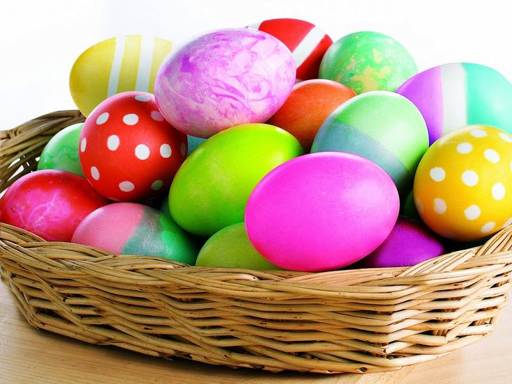 1000+ images about Happy Easter Day on Pinterest | Lunch menu ...